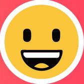 icon haha